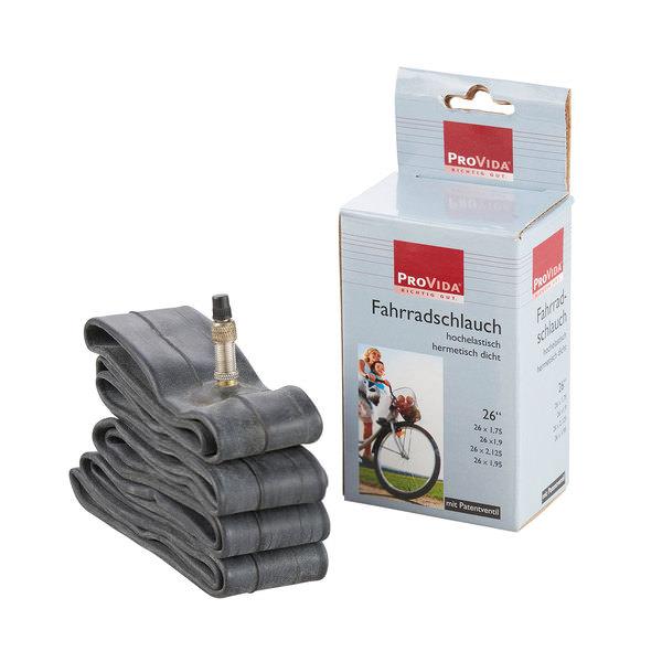 Provida Fahrradschlauch