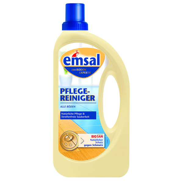 Emsal Emsal Bodenpflege-Reiniger