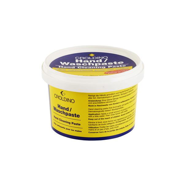 Croldino Croldino Handwaschpaste