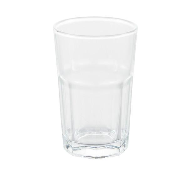 "Glas ""Granit"""