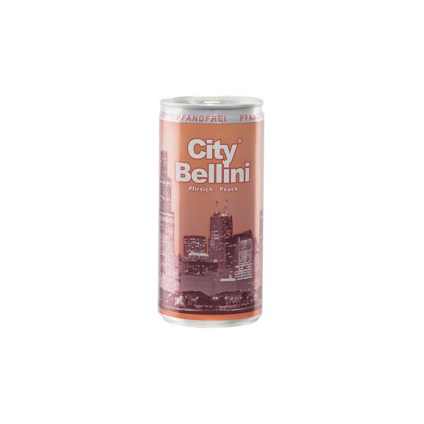City Bellini