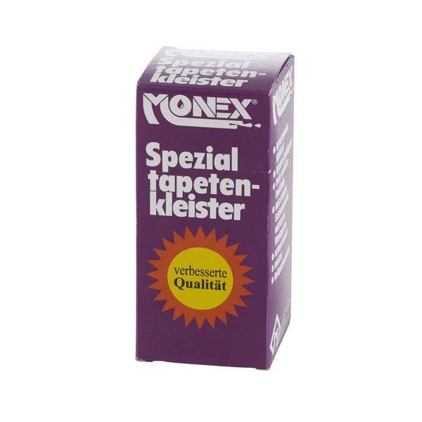 Monex Monex Spezialkleister