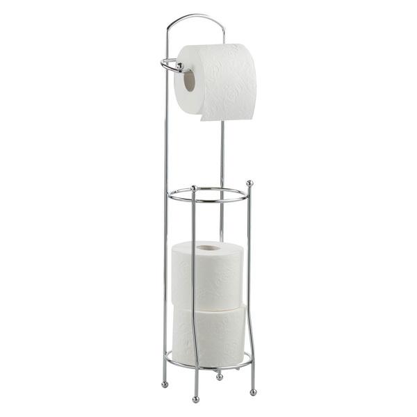 "Provida WC-Papierrollenständer ""Udana"""
