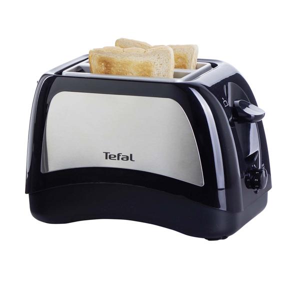 Tefal Tefal Toaster TT131D