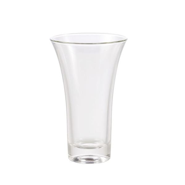 "montana Montana Vase ""fiori grande"""