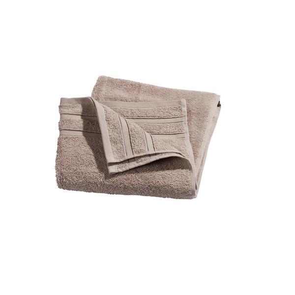 Provida Handtuch in Beige