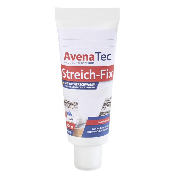 AvenaTec Streich-Fix