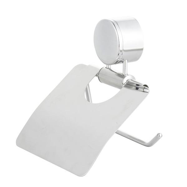 Provida WC-Papierhalter