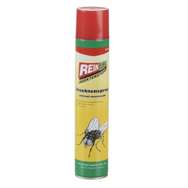 Reinex Insektenspray