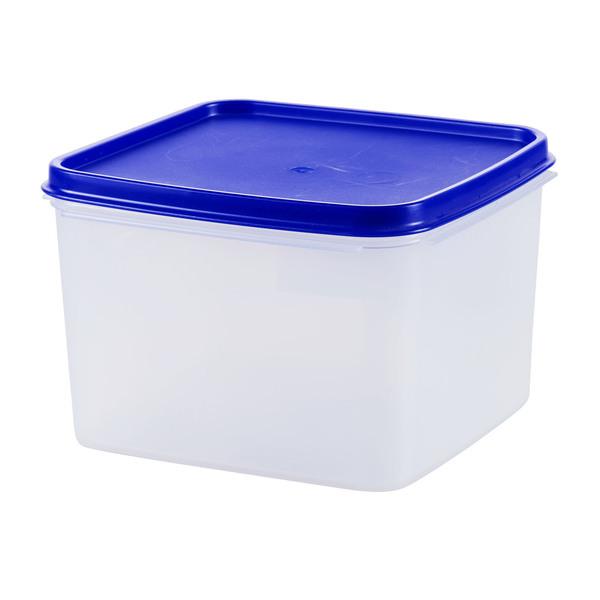 Casalino Frischhaltebox