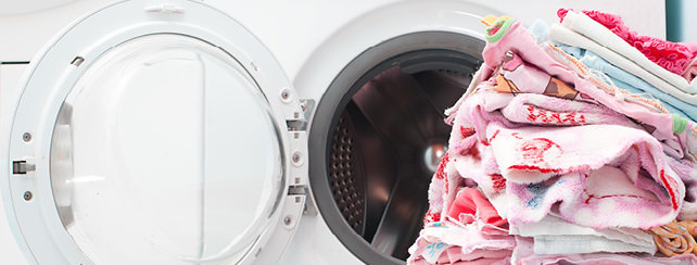 Die Waschmaschine Ist In Jedem Haushalt Immer Fleissig Betrieb Wir Bentigen Ja Schliesslich Frische Wsche Im Schrank Und Mchten Dass Sie Auch