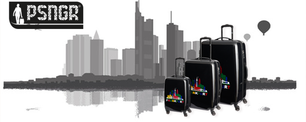 Teaser Banner Luggage