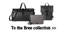 Teaser Bree collection
