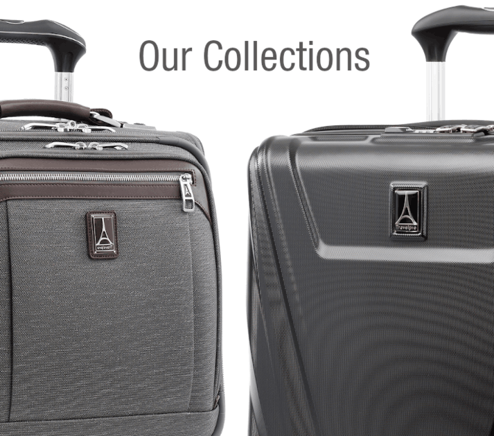 Travelpro Collections