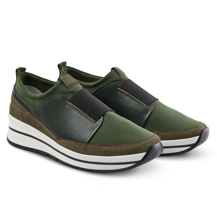 Schuhe von LaShoe für Frauen günstig online kaufen bei