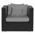 Stühle / Sessel / Hocker Polyrattan