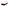 OUTFLEXX Sonnenliege, braun, Polyrattan, 200x80x37,5cm, inkl. Polster, Rückenlehne 4-stufig verstellbar