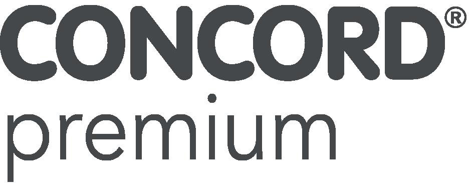 Concord Premium