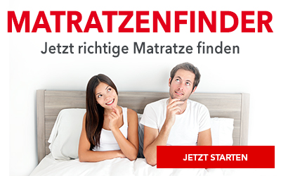 matratzen g nstig online kaufen und schlafen wie auf wolken matratzen concord. Black Bedroom Furniture Sets. Home Design Ideas