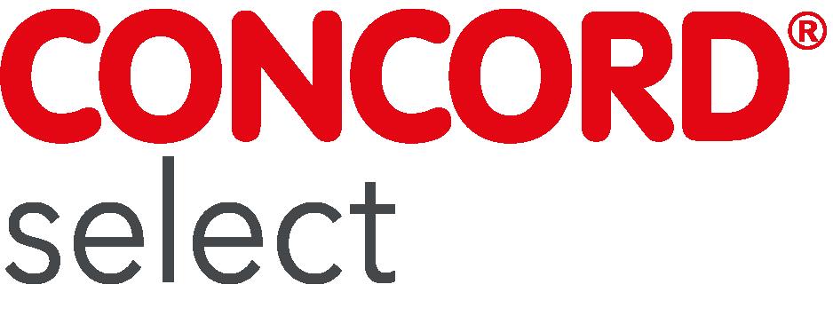 Concord Select