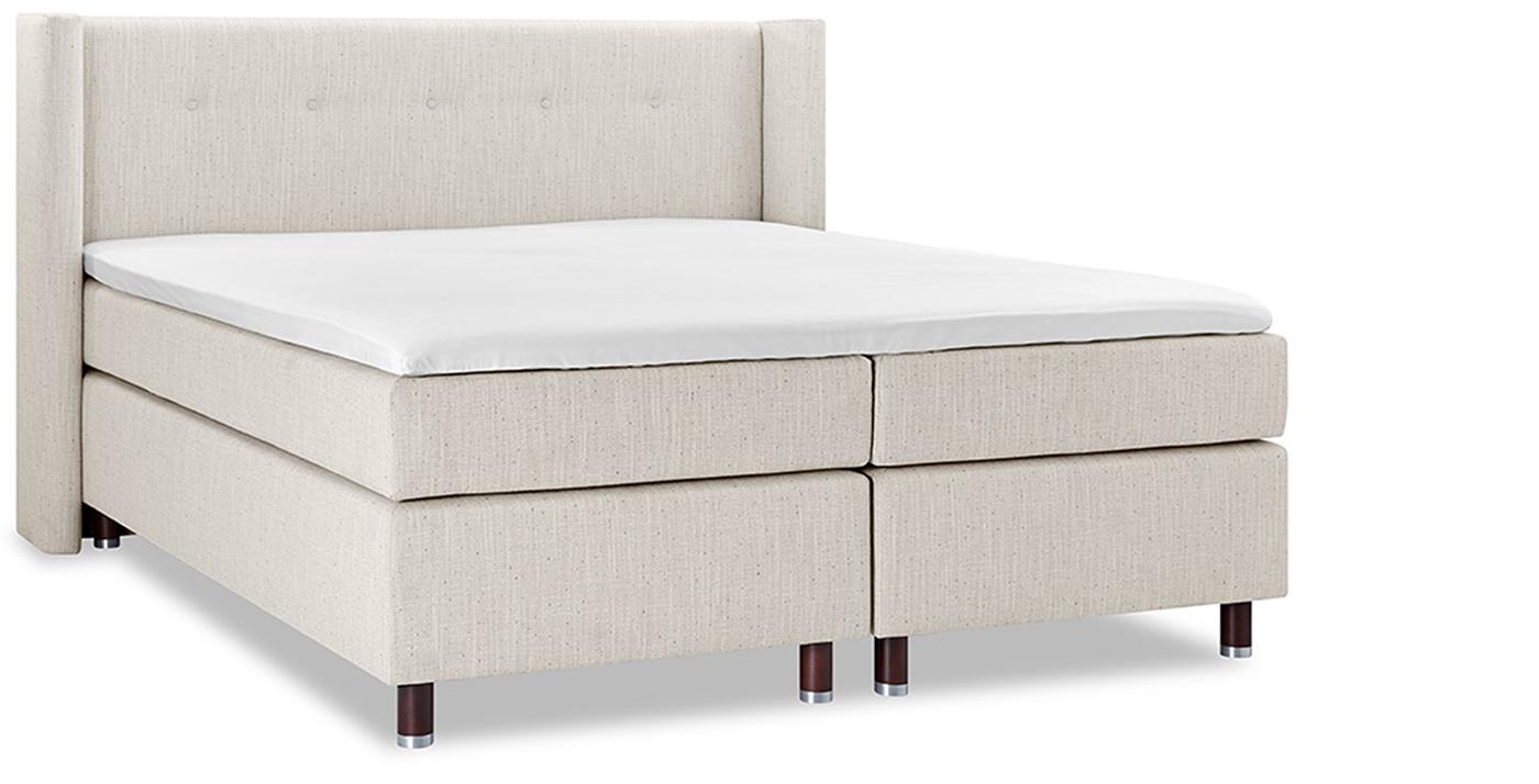 mio dormio boxspringbetten online kaufen m bel suchmaschine. Black Bedroom Furniture Sets. Home Design Ideas