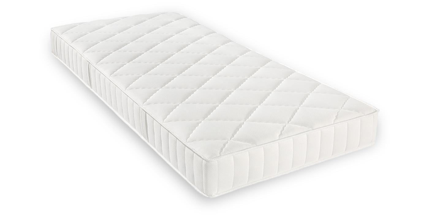 Federkernmatratze Bellaflex | Schlafzimmer > Matratzen > Federkernmatratzen | Federn | Vitalis
