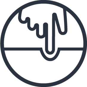 SF Contact Rubin im Matratzen Concord lineshop zu bestem Preis
