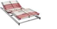 motorrahmen m line medical motor im matratzen concord. Black Bedroom Furniture Sets. Home Design Ideas
