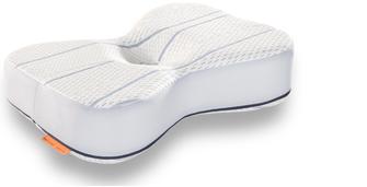 nackenkissen ergonomisch und st tzend online auf. Black Bedroom Furniture Sets. Home Design Ideas