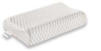 nackenkissen ergonomisch und st tzend online auf matratzen seite 1 von 2. Black Bedroom Furniture Sets. Home Design Ideas