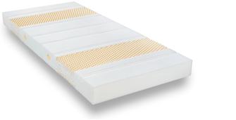 matratzen kaufen bei matratzen concord top matratzen in. Black Bedroom Furniture Sets. Home Design Ideas