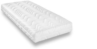 matratzen concord ganz sch n ausgeschlafen matratze g nstig kaufen. Black Bedroom Furniture Sets. Home Design Ideas