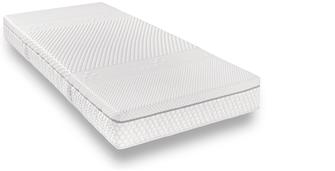 matratzen online kaufen im neuen matratzen concord shop matratzen seite 1 von 4. Black Bedroom Furniture Sets. Home Design Ideas