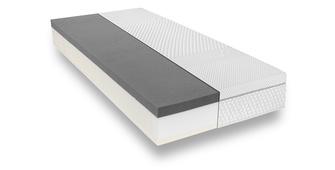 hochwertige marken matratzen im angebot bei matratzen. Black Bedroom Furniture Sets. Home Design Ideas