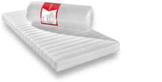 Matratzen für Studenten und Schüler günstig kaufen Exklusive