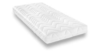 Matratzen kaufen bei Matratzen Concord Top Matratzen in allen