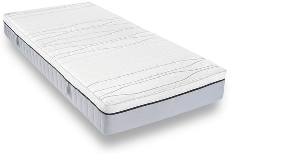 matratze sommer winterseite good zonen in der gre von x cm with matratze sommer winterseite. Black Bedroom Furniture Sets. Home Design Ideas