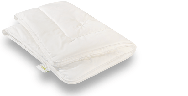 Steppbett Kinder Vitalis Eco