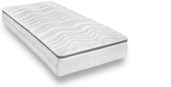 concord matratzentopper gel contact im matratzen concord onlineshop zu bestem preis kaufen. Black Bedroom Furniture Sets. Home Design Ideas