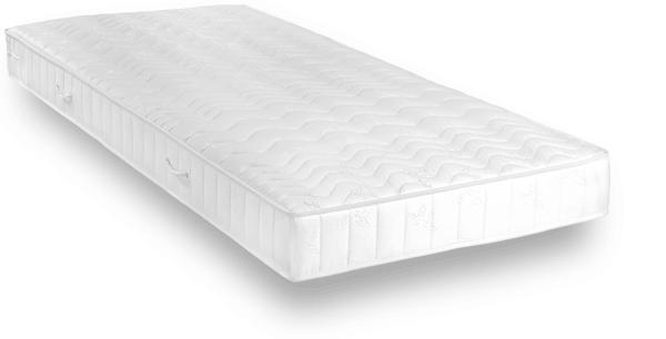 lattenroste fur taschenfederkernmatratzen. Black Bedroom Furniture Sets. Home Design Ideas