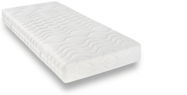 beco matratzen matratze x von beco premium cool plus in maasbll with beco matratzen topseller. Black Bedroom Furniture Sets. Home Design Ideas