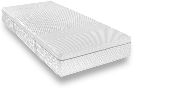 geltex matratze geltex aero matratze schlaraffia x cm zu verkaufen aus nrnberg with geltex. Black Bedroom Furniture Sets. Home Design Ideas