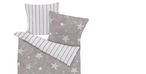 schlaraffia geltex kissen kissen federn oder daunen daunen kopfkissen testsieger with. Black Bedroom Furniture Sets. Home Design Ideas