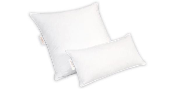 m line rahmen fiberglas nicht verstellbar im matratzen concord onlineshop zu bestem preis kaufen. Black Bedroom Furniture Sets. Home Design Ideas