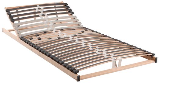 lattenrost ada active flex kopfteil verstellbar im matratzen concord onlineshop zu bestem preis. Black Bedroom Furniture Sets. Home Design Ideas