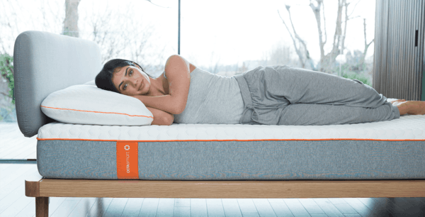 OctaSleep Smart Pillow