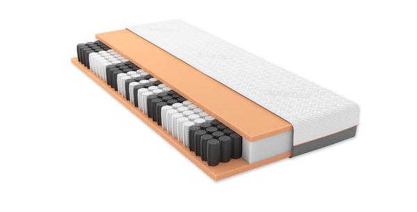 geltex quantum im matratzen concord onlineshop zu bestem preis kaufen matratzen concord onlineshop. Black Bedroom Furniture Sets. Home Design Ideas