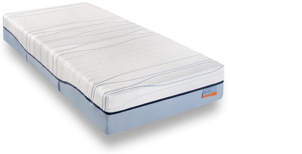 m line slow motion 8 im matratzen concord onlineshop zu bestem preis kaufen matratzen concord. Black Bedroom Furniture Sets. Home Design Ideas
