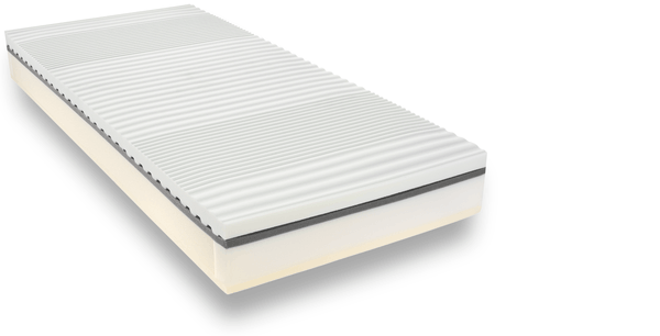 m line slow motion x tra im matratzen concord onlineshop zu bestem preis kaufen matratzen. Black Bedroom Furniture Sets. Home Design Ideas
