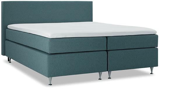 boxspringbett mio dormio messina hunter im matratzen concord onlineshop zu bestem preis kaufen. Black Bedroom Furniture Sets. Home Design Ideas